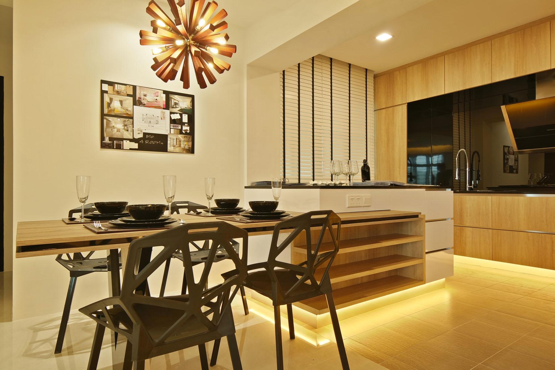 Stylish living room ideas