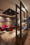 Commercial interior decor Singapore