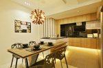 Stylish open kitchen ideas